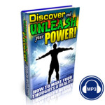 Discover and Unleash Your Power