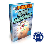 The Power of Mind Mapping