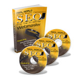 SEO Techniques For Everyday Webmasters