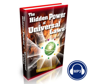 The Hidden Power of Universal Laws